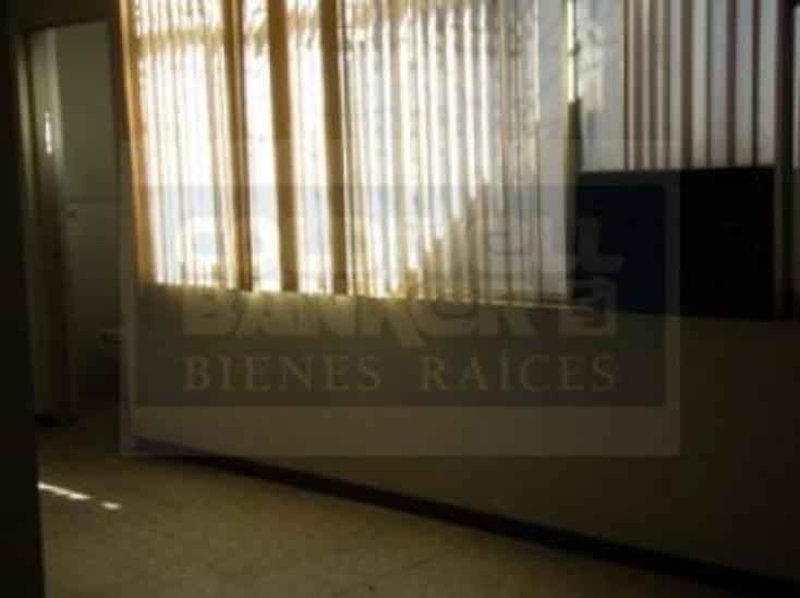 Foto de oficina en renta en  935, centro, monterrey, nuevo león, 218545 No. 06