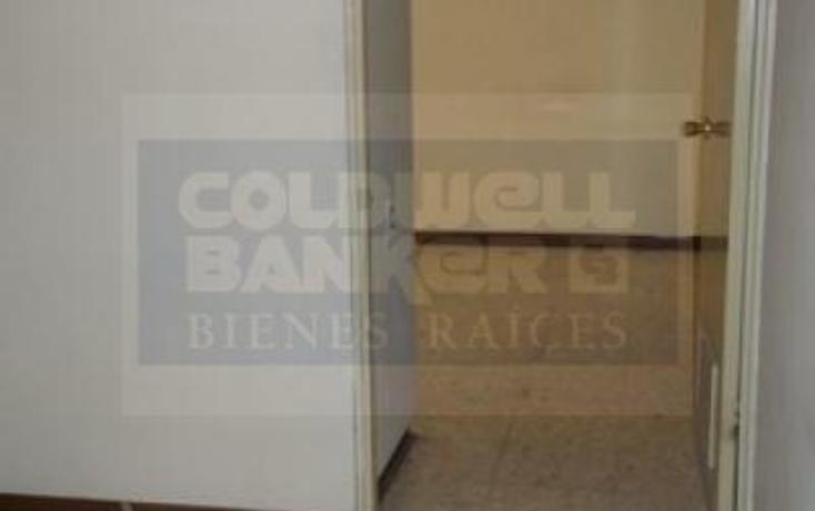 Foto de oficina en renta en  935, centro, monterrey, nuevo león, 218545 No. 07
