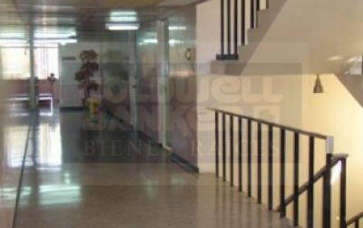 Foto de oficina en renta en aramberri 935, centro, monterrey, nuevo león, 218545 no 08