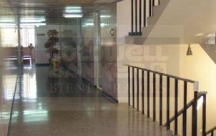 Foto de oficina en renta en  935, centro, monterrey, nuevo león, 218545 No. 08