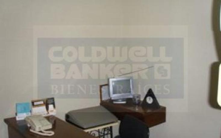Foto de oficina en renta en  935, centro, monterrey, nuevo león, 218545 No. 09