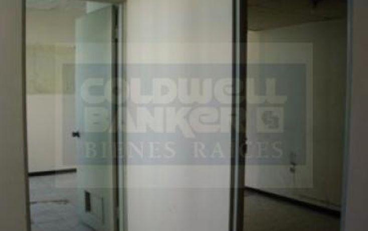 Foto de oficina en renta en aramberri 935, centro, monterrey, nuevo león, 218545 no 10