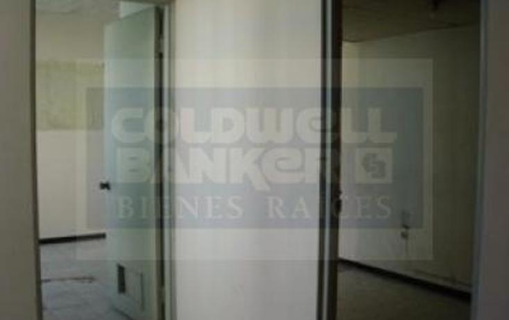 Foto de oficina en renta en  935, centro, monterrey, nuevo león, 218545 No. 10