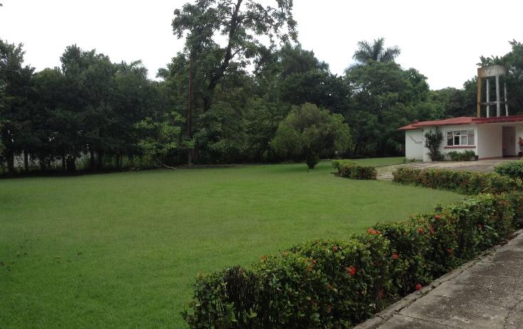 Foto de casa en venta en  , aramoni, tuxtla gutiérrez, chiapas, 1080435 No. 02
