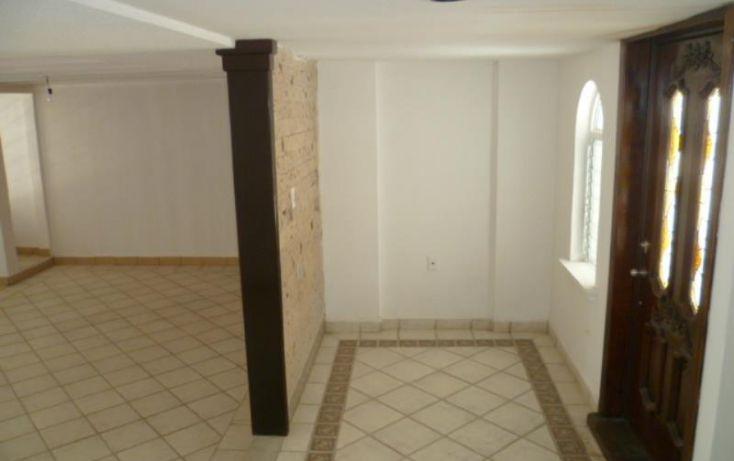 Foto de casa en venta en, aramoni, tuxtla gutiérrez, chiapas, 1821294 no 04