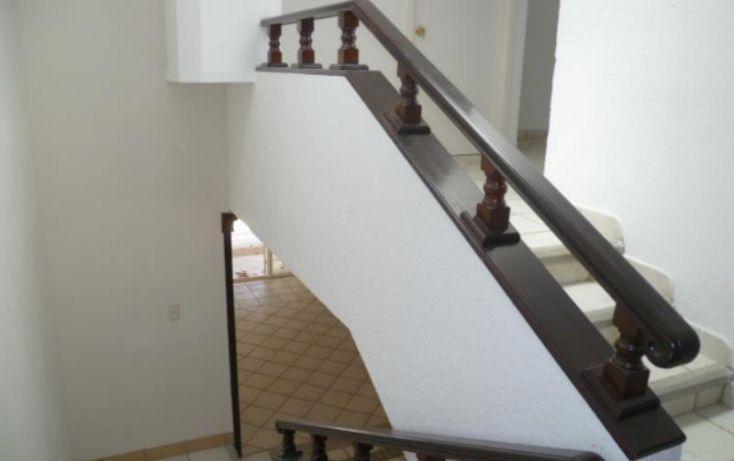 Foto de casa en venta en, aramoni, tuxtla gutiérrez, chiapas, 1821294 no 08