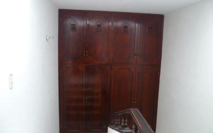Foto de casa en venta en, aramoni, tuxtla gutiérrez, chiapas, 1821294 no 09