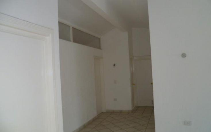 Foto de casa en venta en, aramoni, tuxtla gutiérrez, chiapas, 1821294 no 10