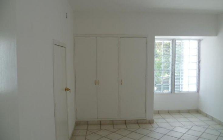 Foto de casa en venta en, aramoni, tuxtla gutiérrez, chiapas, 1821294 no 13