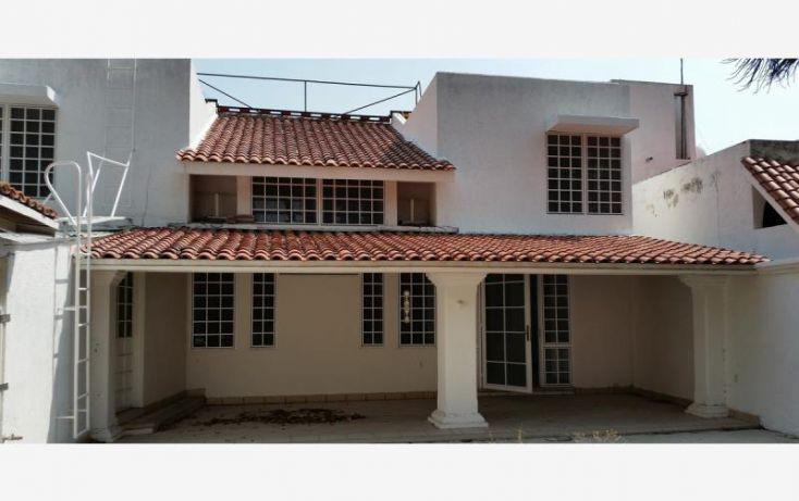 Foto de casa en venta en, aramoni, tuxtla gutiérrez, chiapas, 1821294 no 16