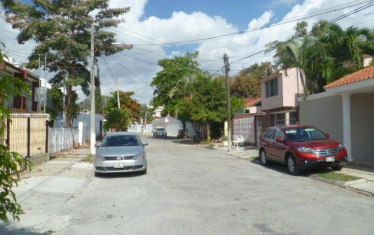 Foto de casa en venta en, aramoni, tuxtla gutiérrez, chiapas, 1821294 no 17