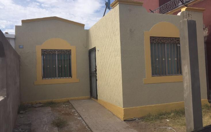 Foto de casa en venta en, arándanos, hermosillo, sonora, 1737314 no 02