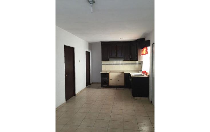 Foto de casa en renta en  , arándanos, hermosillo, sonora, 1737314 No. 03