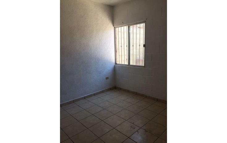 Foto de casa en venta en, arándanos, hermosillo, sonora, 1737314 no 05