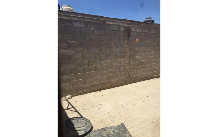 Foto de casa en renta en  , arándanos, hermosillo, sonora, 1737314 No. 05