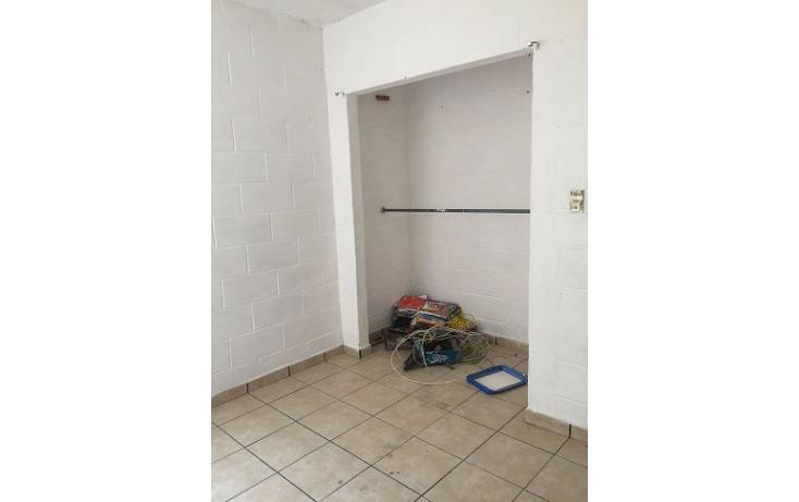 Foto de casa en venta en, arándanos, hermosillo, sonora, 1737314 no 07