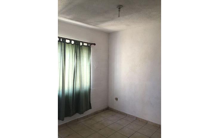 Foto de casa en renta en  , arándanos, hermosillo, sonora, 1737314 No. 07