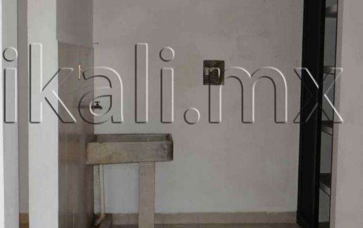 Foto de casa en renta en arandanos, la calzada, tuxpan, veracruz, 1982558 no 06