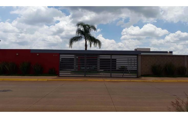 Foto de edificio en venta en  , arandas centro, arandas, jalisco, 1076297 No. 04