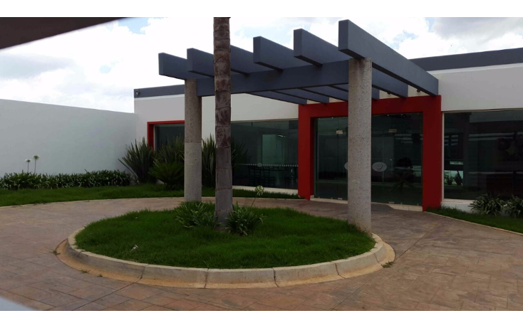 Foto de edificio en venta en  , arandas centro, arandas, jalisco, 1076297 No. 08