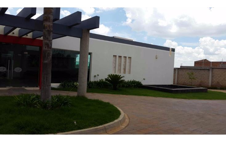 Foto de edificio en venta en  , arandas centro, arandas, jalisco, 1076297 No. 09