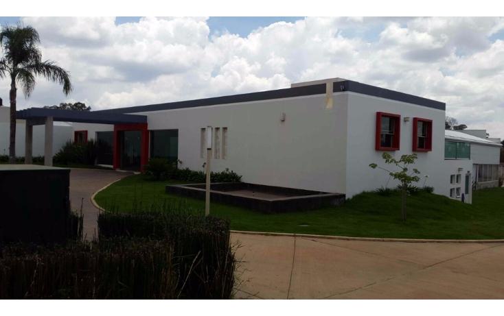 Foto de edificio en venta en  , arandas centro, arandas, jalisco, 1076297 No. 10