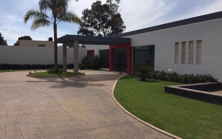 Foto de edificio en venta en  , arandas centro, arandas, jalisco, 1076297 No. 13