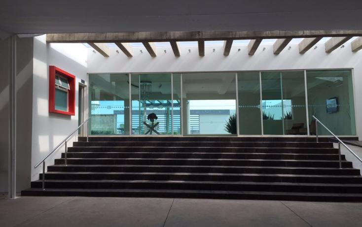 Foto de edificio en venta en  , arandas centro, arandas, jalisco, 1076297 No. 14