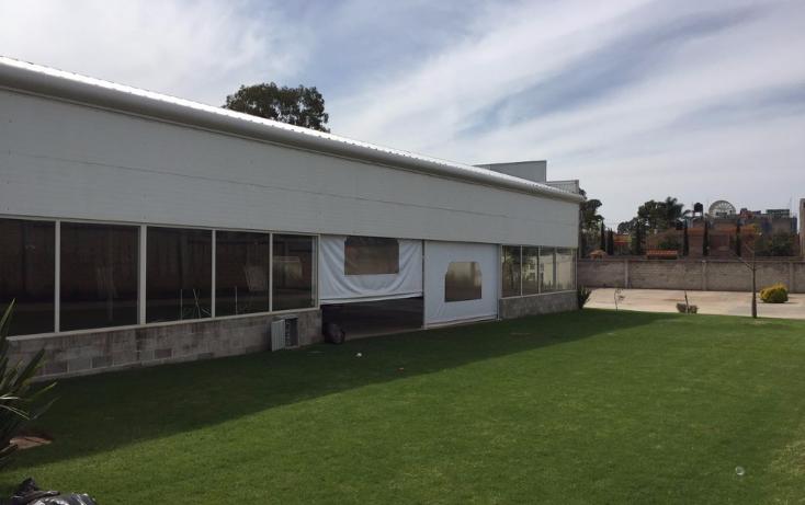 Foto de edificio en venta en  , arandas centro, arandas, jalisco, 1076297 No. 17