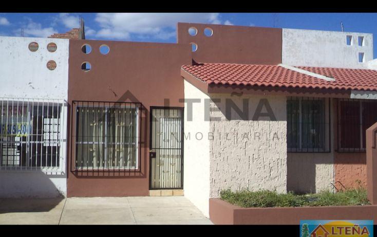 Foto de casa en venta en, arandas centro, arandas, jalisco, 1076387 no 01