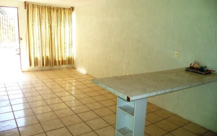 Foto de casa en venta en, arandas centro, arandas, jalisco, 1076387 no 03