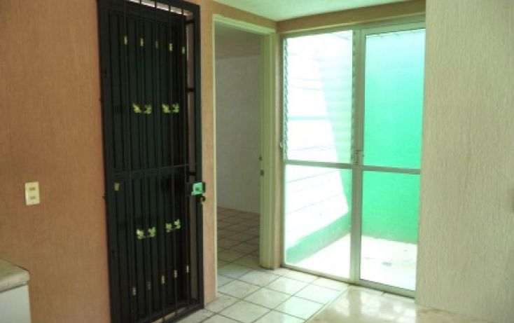 Foto de casa en venta en, arandas centro, arandas, jalisco, 1076387 no 04
