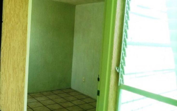 Foto de casa en venta en, arandas centro, arandas, jalisco, 1076387 no 05