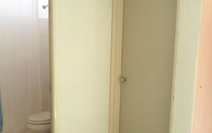 Foto de casa en venta en, arandas centro, arandas, jalisco, 1076387 no 08
