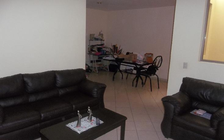 Foto de casa en venta en  , arandas centro, arandas, jalisco, 1272771 No. 09