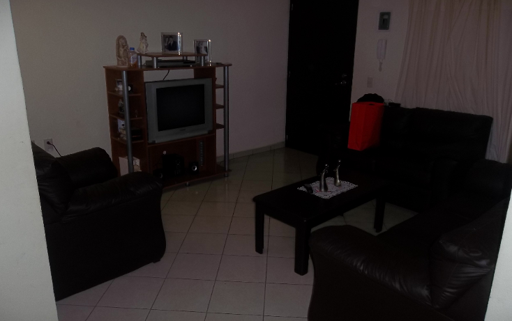 Foto de casa en venta en  , arandas centro, arandas, jalisco, 1272771 No. 10