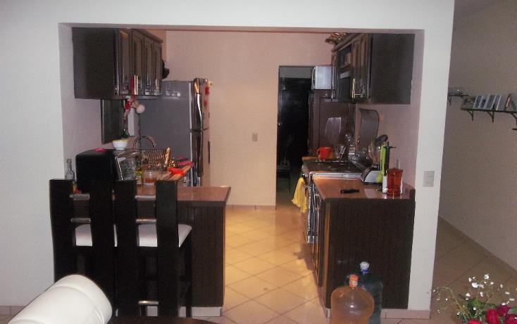 Foto de casa en venta en  , arandas centro, arandas, jalisco, 1272771 No. 17