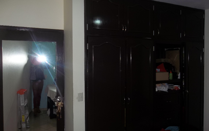 Foto de casa en venta en  , arandas centro, arandas, jalisco, 1272771 No. 28