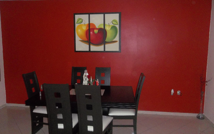 Foto de casa en venta en  , arandas centro, arandas, jalisco, 1272771 No. 30
