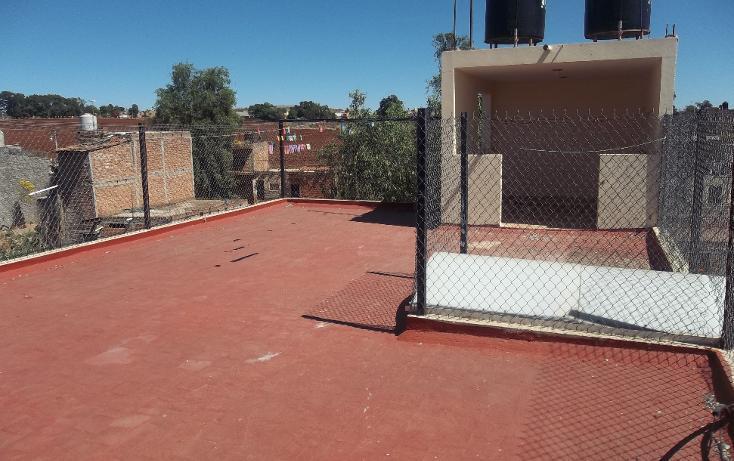 Foto de casa en venta en  , arandas centro, arandas, jalisco, 1272771 No. 39