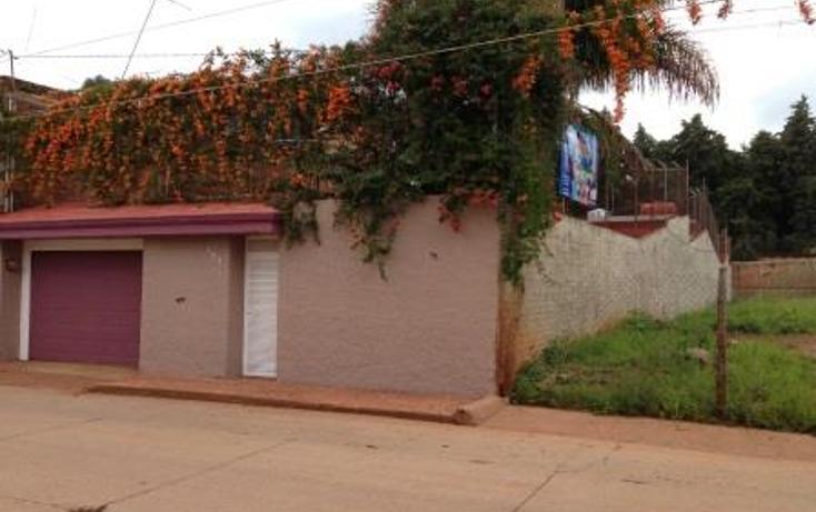 Foto de casa en venta en  , arandas centro, arandas, jalisco, 1274721 No. 02