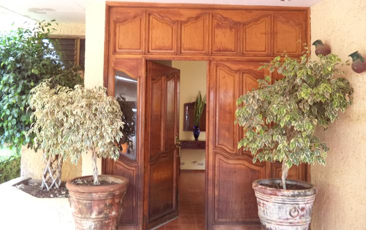 Foto de casa en venta en  , arandas centro, arandas, jalisco, 1274721 No. 07