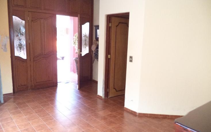 Foto de casa en venta en  , arandas centro, arandas, jalisco, 1274721 No. 08