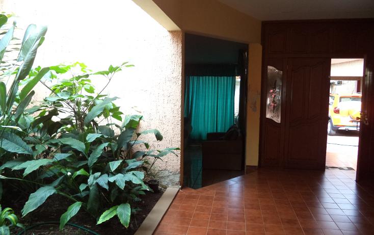Foto de casa en venta en  , arandas centro, arandas, jalisco, 1274721 No. 09