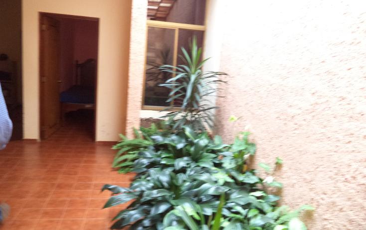 Foto de casa en venta en  , arandas centro, arandas, jalisco, 1274721 No. 11