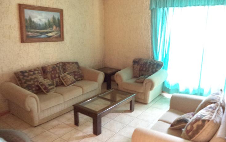 Foto de casa en venta en  , arandas centro, arandas, jalisco, 1274721 No. 12