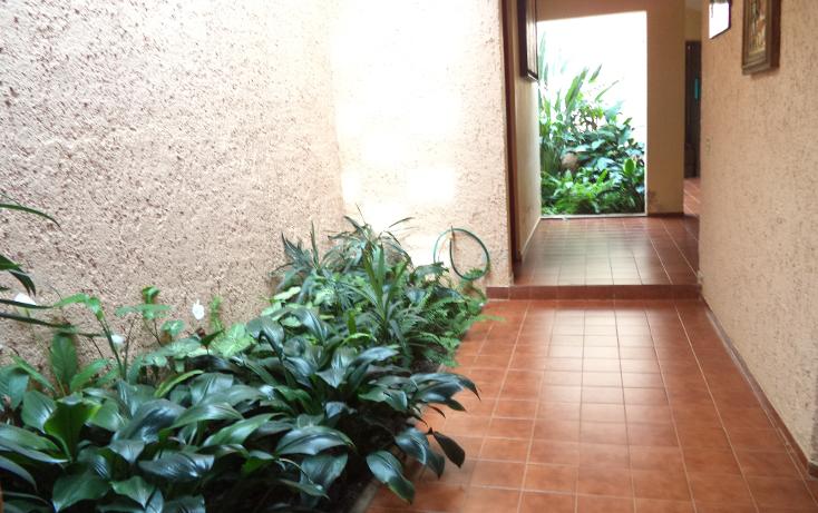 Foto de casa en venta en  , arandas centro, arandas, jalisco, 1274721 No. 16