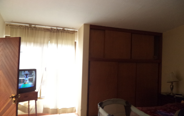 Foto de casa en venta en  , arandas centro, arandas, jalisco, 1274721 No. 18