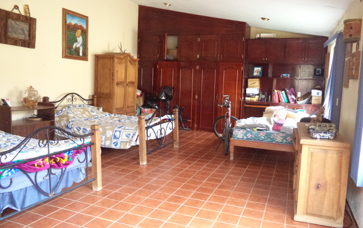 Foto de casa en venta en  , arandas centro, arandas, jalisco, 1274721 No. 20