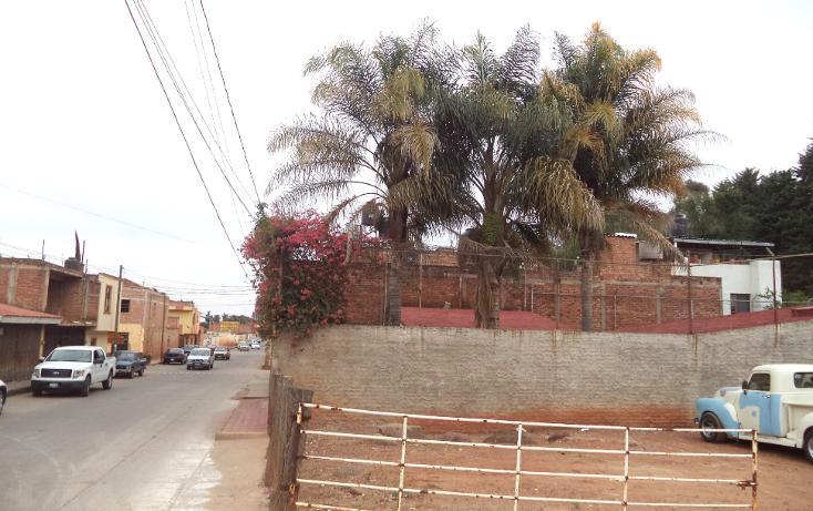 Foto de casa en venta en  , arandas centro, arandas, jalisco, 1274721 No. 46